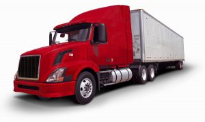 wanted truck driver